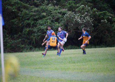 190505 Byron Bay Rugby Club Vs Scu 43