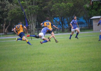 190505 Byron Bay Rugby Club Vs Scu 44