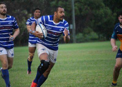 190505 Byron Bay Rugby Club Vs Scu 45