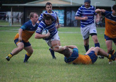 190505 Byron Bay Rugby Club Vs Scu 47