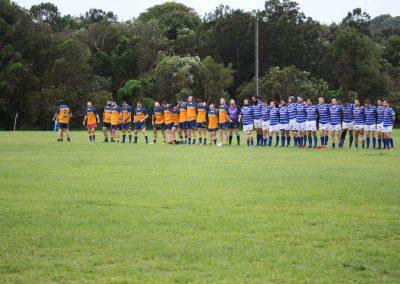 190505 Byron Bay Rugby Club Vs Scu 48