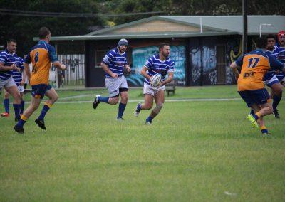 190505 Byron Bay Rugby Club Vs Scu 49