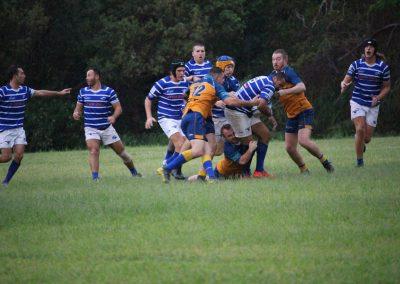 190505 Byron Bay Rugby Club Vs Scu 5