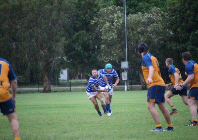 190505 Byron Bay Rugby Club Vs Scu 50