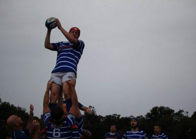 190505 Byron Bay Rugby Club Vs Scu 53