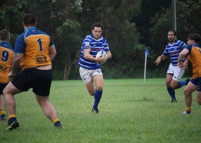 190505 Byron Bay Rugby Club Vs Scu 6