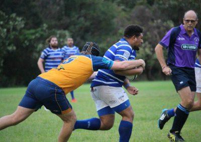 190505 Byron Bay Rugby Club Vs Scu 7