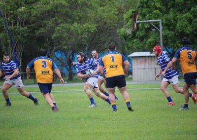 190505 Byron Bay Rugby Club Vs Scu 8