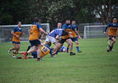 190505 Byron Bay Rugby Club Vs Scu 9