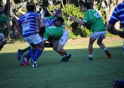190512 Byron Bay Rugby Club Vs Lennox Head 18