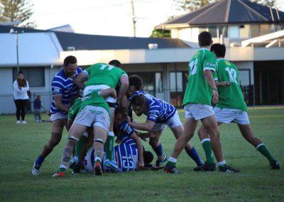 190512 Byron Bay Rugby Club Vs Lennox Head 19
