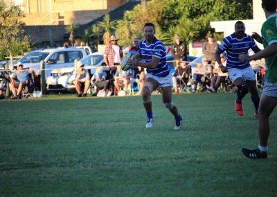190512 Byron Bay Rugby Club Vs Lennox Head 20