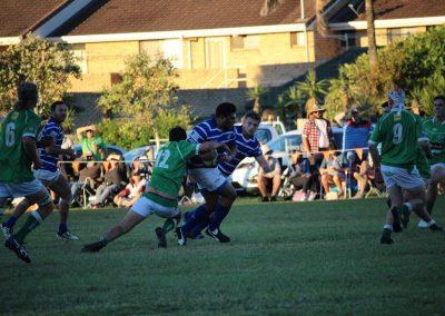 190512 Byron Bay Rugby Club Vs Lennox Head 23