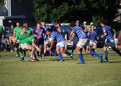 190512 Byron Bay Rugby Club Vs Lennox Head 27
