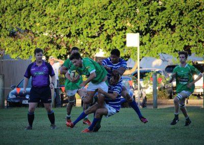 190512 Byron Bay Rugby Club Vs Lennox Head 30