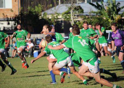 190512 Byron Bay Rugby Club Vs Lennox Head 31