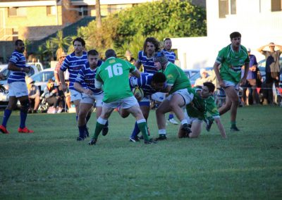 190512 Byron Bay Rugby Club Vs Lennox Head 33