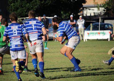 190512 Byron Bay Rugby Club Vs Lennox Head 34