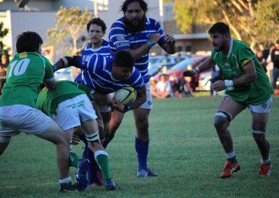 190512 Byron Bay Rugby Club Vs Lennox Head 37