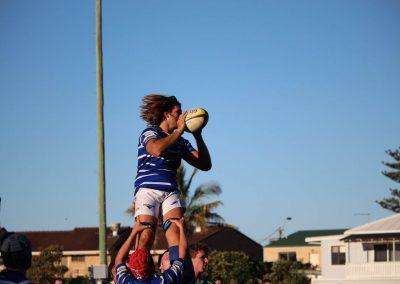 190512 Byron Bay Rugby Club Vs Lennox Head 38