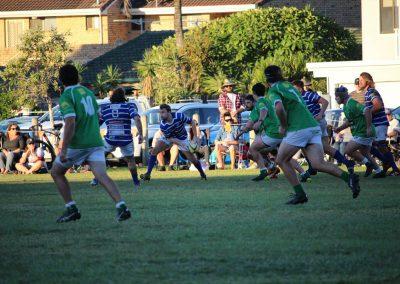 190512 Byron Bay Rugby Club Vs Lennox Head 46