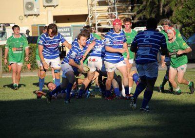 190512 Byron Bay Rugby Club Vs Lennox Head 6