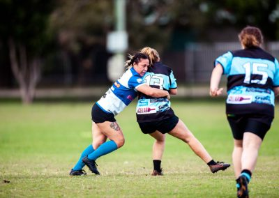 190525 Byron Bay Bullets Womens Rugby Vs Ballina 10