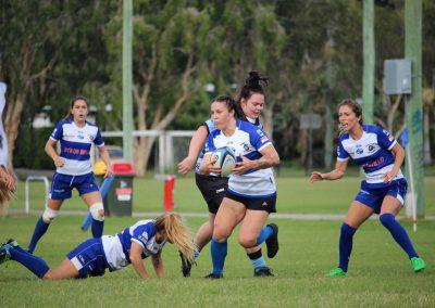 190525 Byron Bay Bullets Womens Rugby Vs Ballina 25