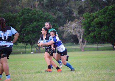 190525 Byron Bay Bullets Womens Rugby Vs Ballina 33