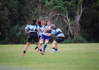 190525 Byron Bay Bullets Womens Rugby Vs Ballina 42