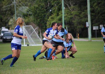 190525 Byron Bay Bullets Womens Rugby Vs Ballina 44