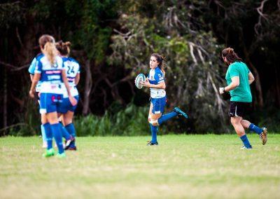 190525 Byron Bay Bullets Womens Rugby Vs Ballina 6