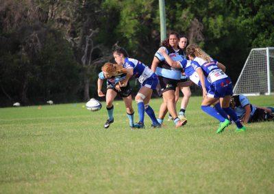 190525 Byron Bay Bullets Womens Rugby Vs Ballina 9