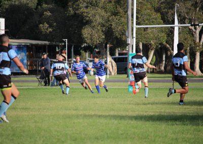 190525 Byron Bay Rugby Club Vs Ballina 1