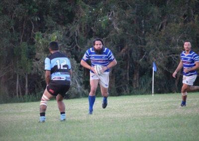 190525 Byron Bay Rugby Club Vs Ballina 10