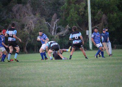 190525 Byron Bay Rugby Club Vs Ballina 12