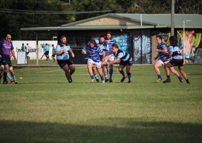190525 Byron Bay Rugby Club Vs Ballina 18