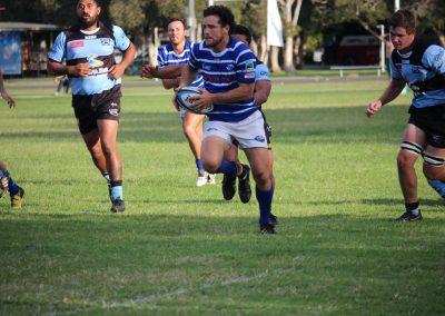 190525 Byron Bay Rugby Club Vs Ballina 19