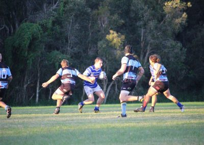 190525 Byron Bay Rugby Club Vs Ballina 23