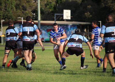 190525 Byron Bay Rugby Club Vs Ballina 24
