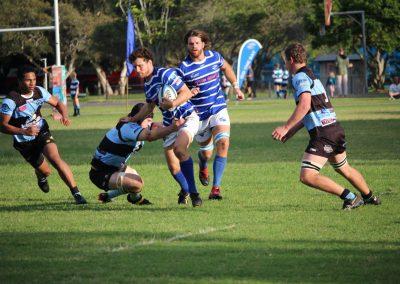 190525 Byron Bay Rugby Club Vs Ballina 27