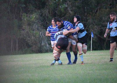 190525 Byron Bay Rugby Club Vs Ballina 28