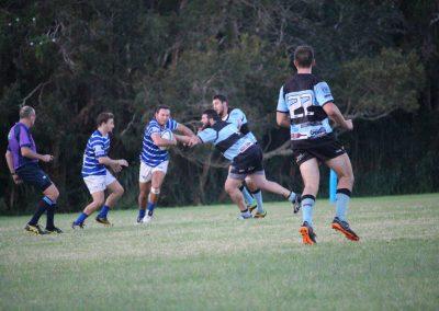 190525 Byron Bay Rugby Club Vs Ballina 3