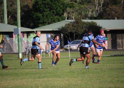 190525 Byron Bay Rugby Club Vs Ballina 36