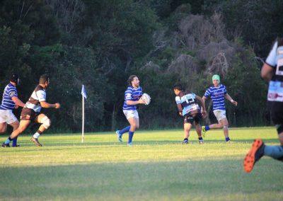 190525 Byron Bay Rugby Club Vs Ballina 38