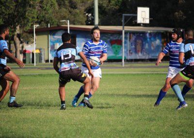 190525 Byron Bay Rugby Club Vs Ballina 39