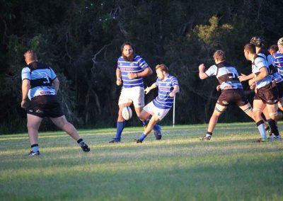 190525 Byron Bay Rugby Club Vs Ballina 4