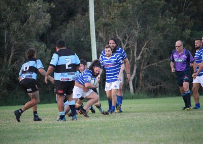 190525 Byron Bay Rugby Club Vs Ballina 59