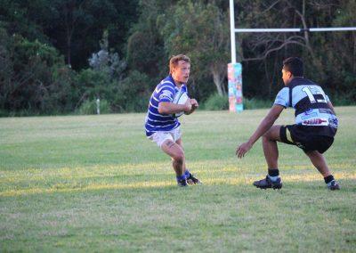 190525 Byron Bay Rugby Club Vs Ballina 6