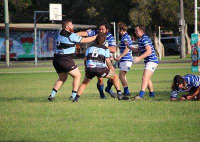 190525 Byron Bay Rugby Club Vs Ballina 60